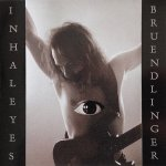 bruendlinger inhaleyes 1997